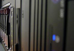 Cheapest Dedicated Server Web Hosting