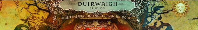 Duirwaigh Studios