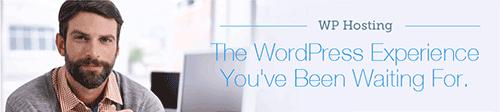 iPower WordPress