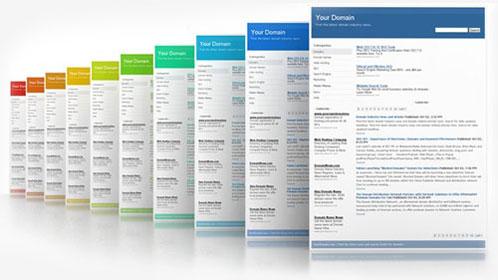 Landing Page Plugins