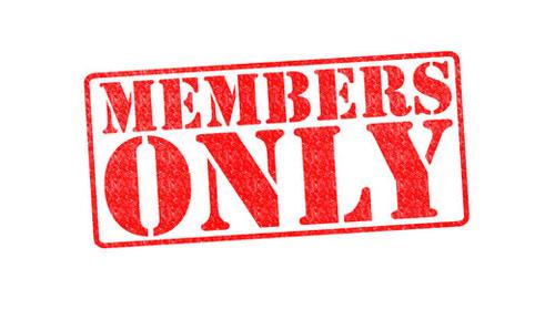 Membership Plugins