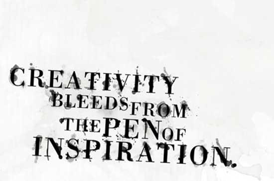 quotes about graphic design quotesgram