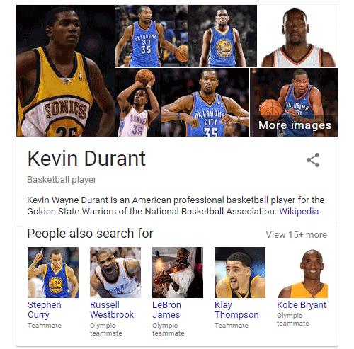 Similar Search