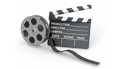 Video Plugins