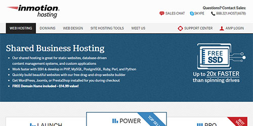 How to create and restore backups in cPanel Hosting Migrati
