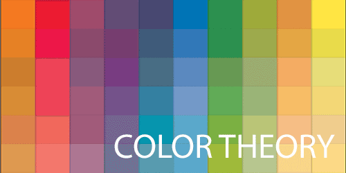 Website Color Scheme Finding The Perfect One For You
