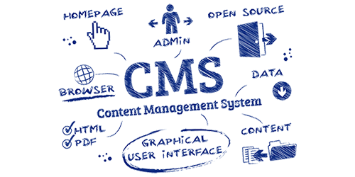 Best Open Source CMS