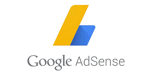 Make Money With Google Adsense