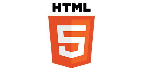 HTML5 Examples