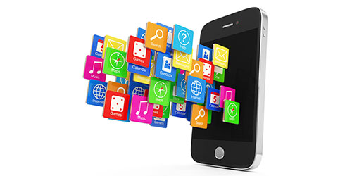 Monetize Your Mobile Apps