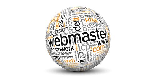 Web Developer Job Descriptions
